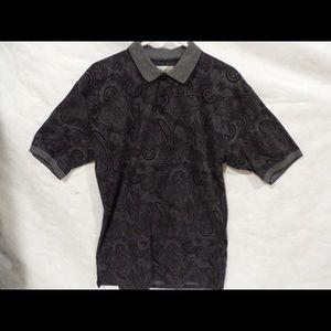 Modango Home T-shirt Size: Large